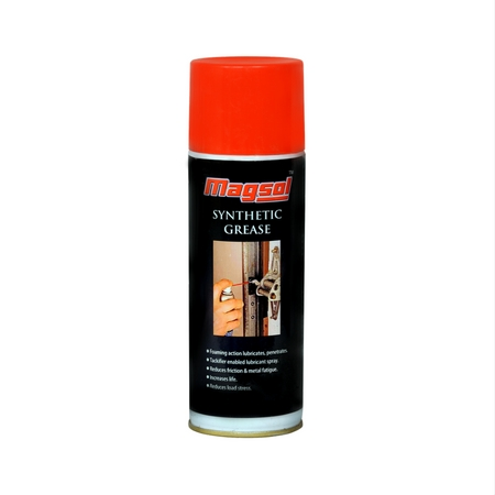 MAGSOL SYNTHETIC GREASE SPRAY